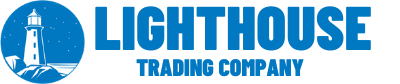 Lighthouse Trading Company